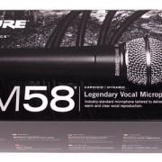 SM58-box