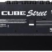 cube_street_back_gal