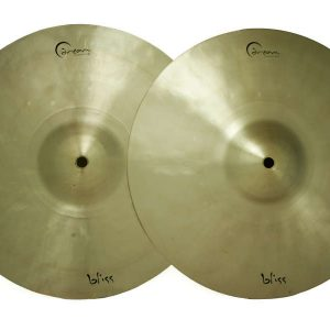 Dream Bliss 14 HiHats