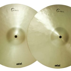Dream Contact 14 HiHats