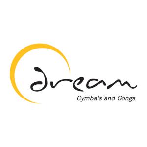 Dream_cymbals_logo