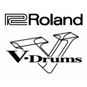 Roland Electronic V-Drums