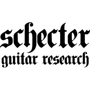 Schecter Electric Guitars