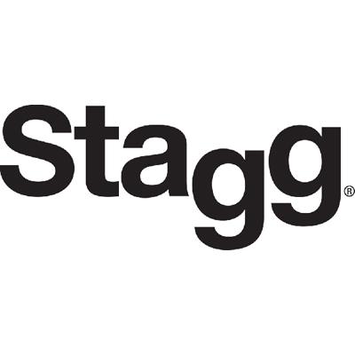 Stagg Ukuleles