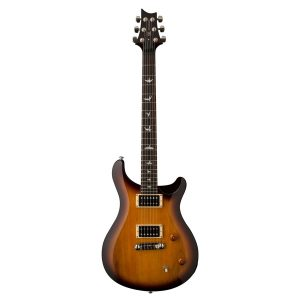 PRS SE Std 22 Tobacco Sunburst