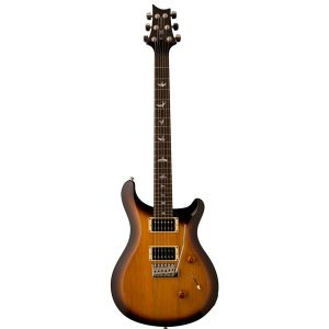 PRS SE Std 24 Tobacco Sunburst