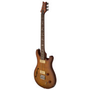 se-277-semi-hollow-soapbar-vintage-sunburst_3quarter