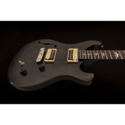 se-custom-22-semi-hollow-gray-black_d