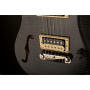 se-custom-22-semi-hollow-gray-black_e
