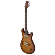 se-custom-22-semi-hollow-vintage-sunburst_3quarter