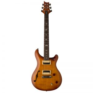 se-custom-22-semi-hollow-vintage-sunburst_front