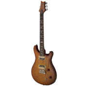 se-custom-22-vintage-sunburst_3quarter
