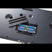 me-80_batteries
