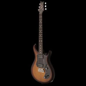 s2_standard_22_satin_2017_mccarty_tobacco_sunburst