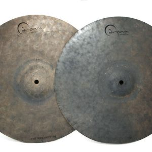 Dream Dark Matter 15 Hi Hat