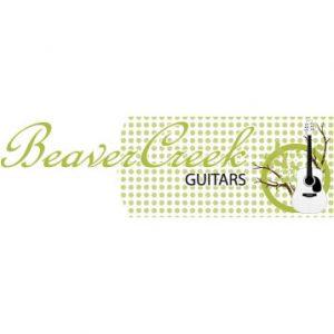Beaver Creek Guitars