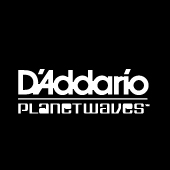 D'Addario & Planet Waves Cables