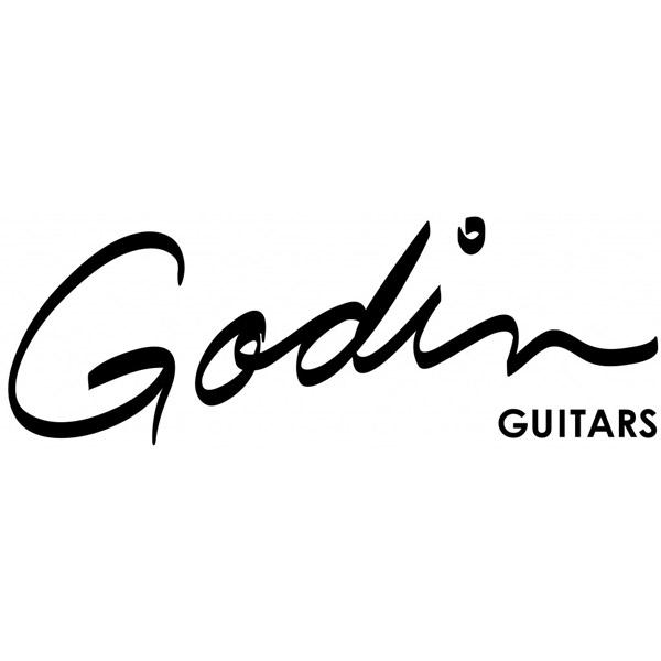 Godin Guitars
