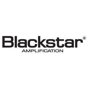 Blackstar Amplifiers